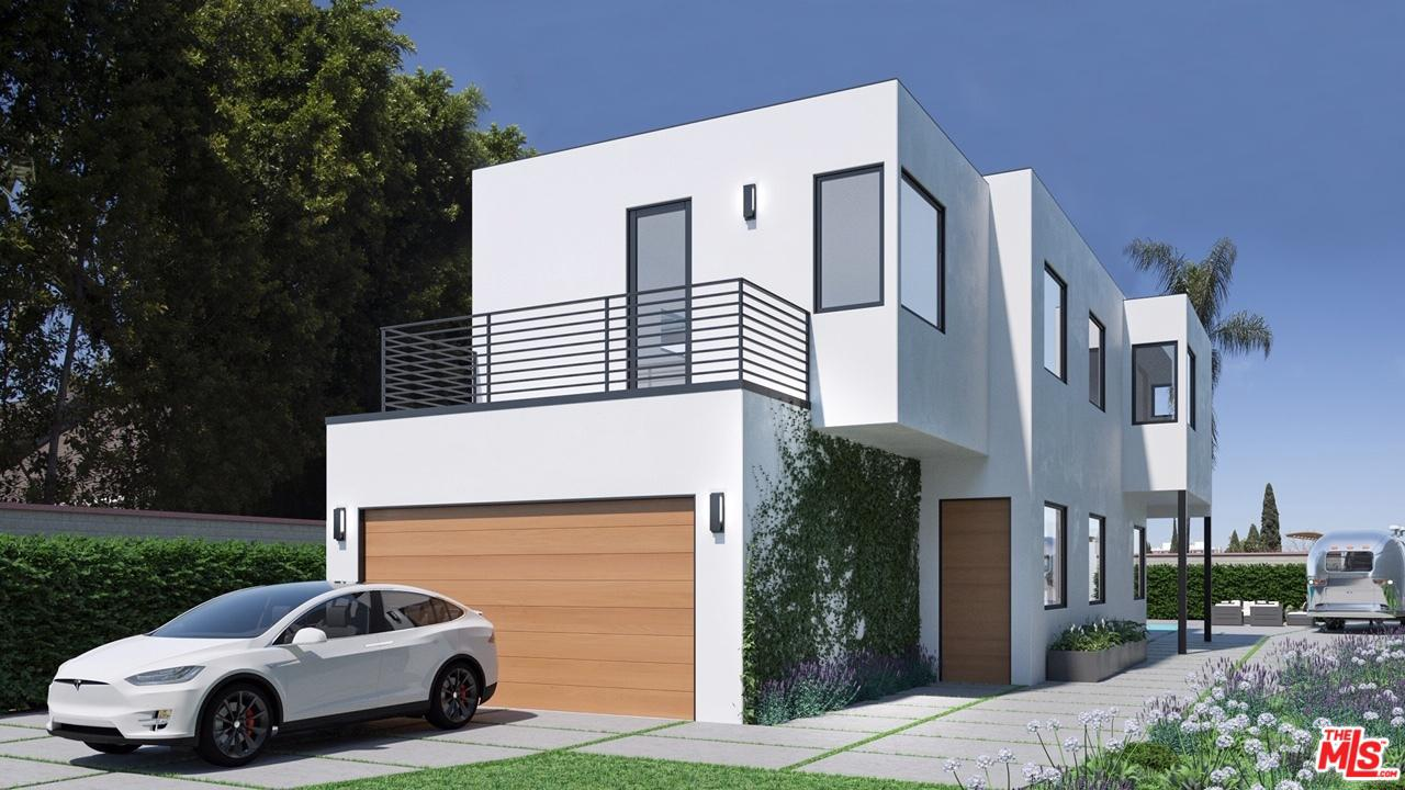 Photo of 15347 SUTTON ST, Sherman Oaks, CA 91403