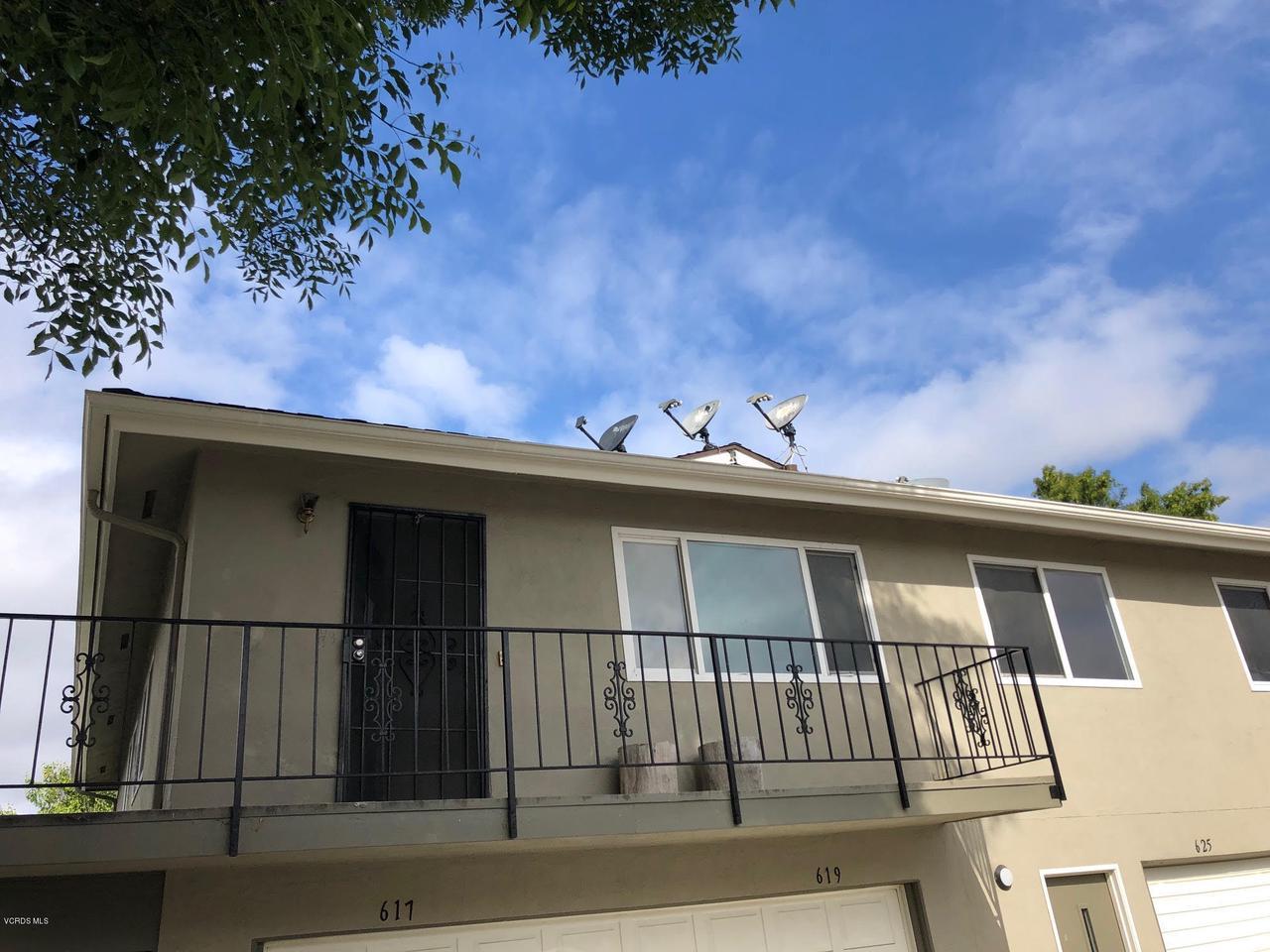 Photo of 617 AVENIDA DE LA PLATA, Newbury Park, CA 91320