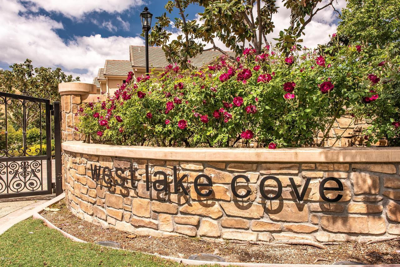 Photo of 32208 LAKEPORT DRIVE #7, Westlake Village, CA 91361