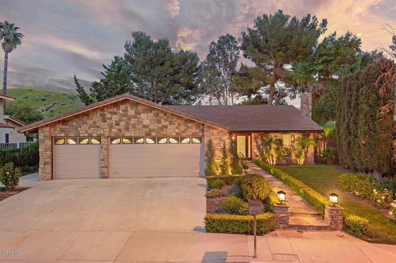 Photo of 6136 LANDINO DRIVE, Westlake Village, CA 91362