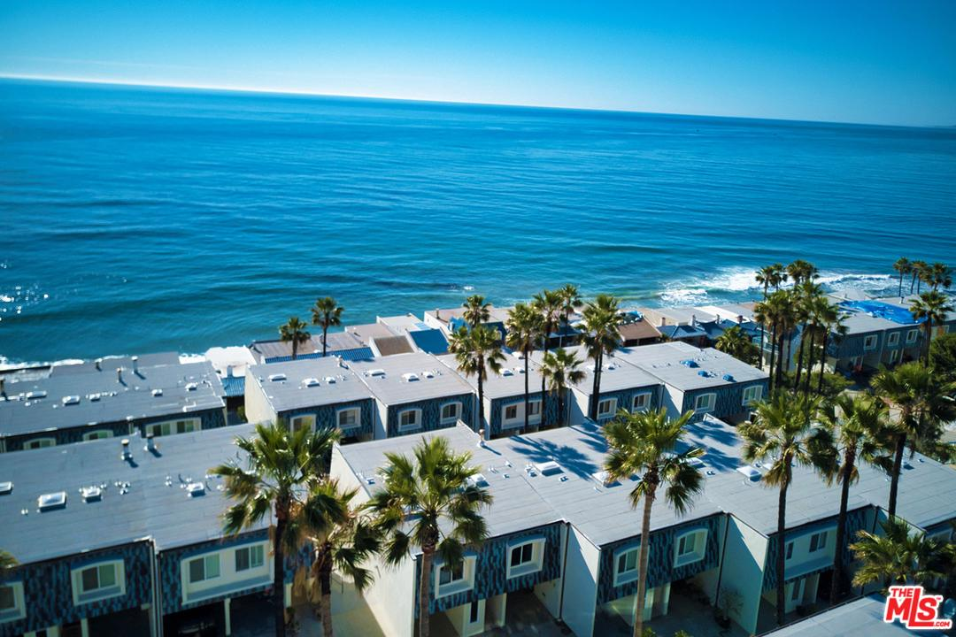 Photo of 11928 WHALERS LN., Malibu, CA 90265