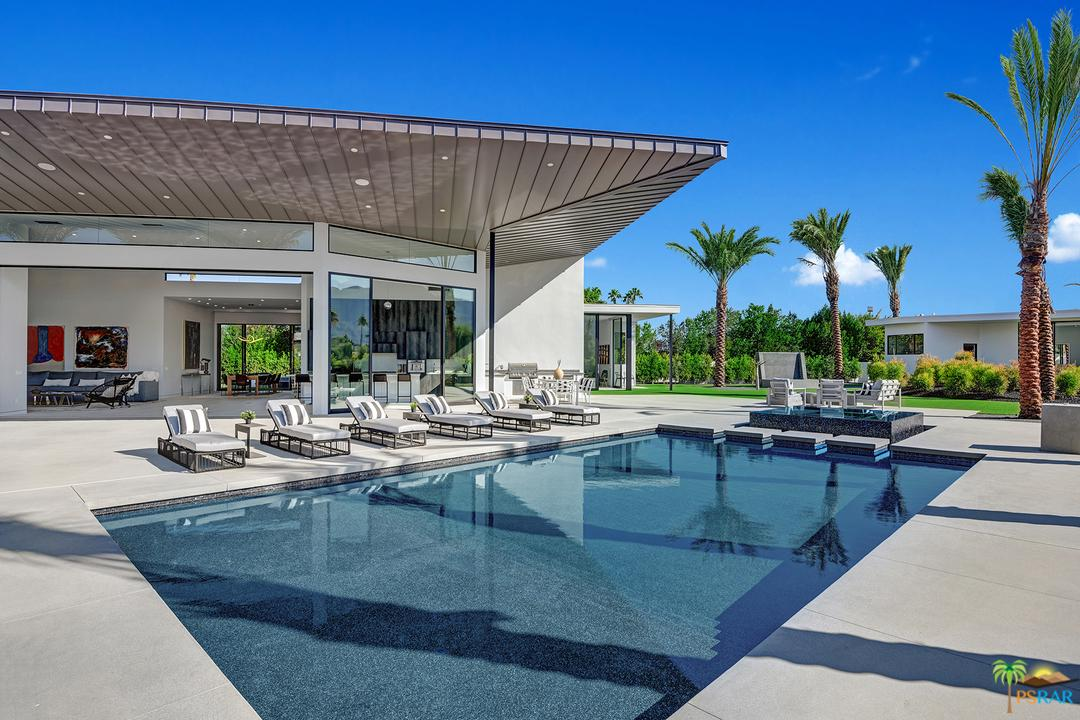 Photo of 6 MAKENA LN, Rancho Mirage, CA 92270