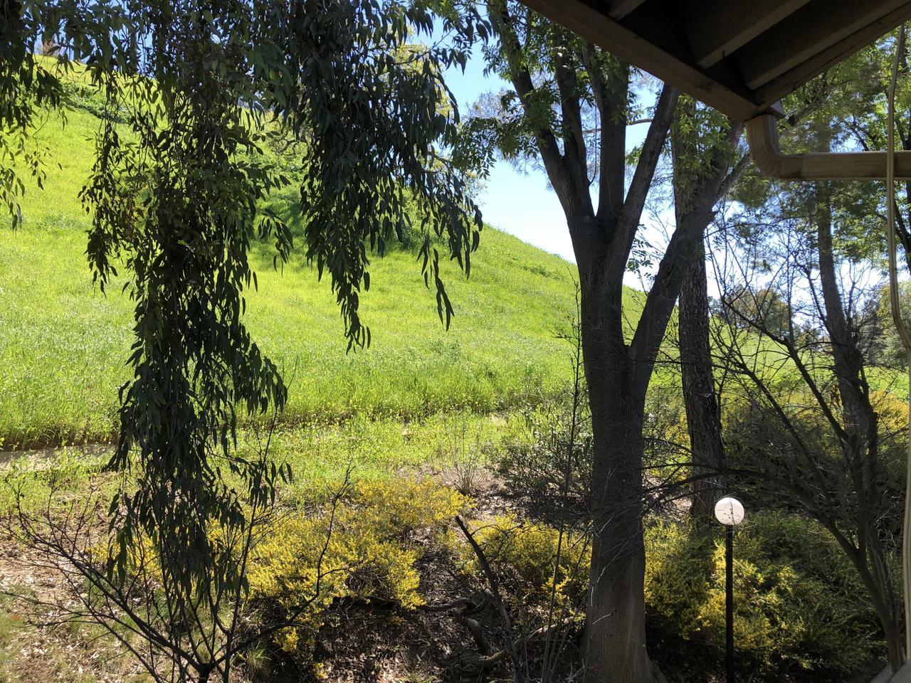 Photo of 5800 KANAN ROAD #260, Agoura Hills, CA 91301