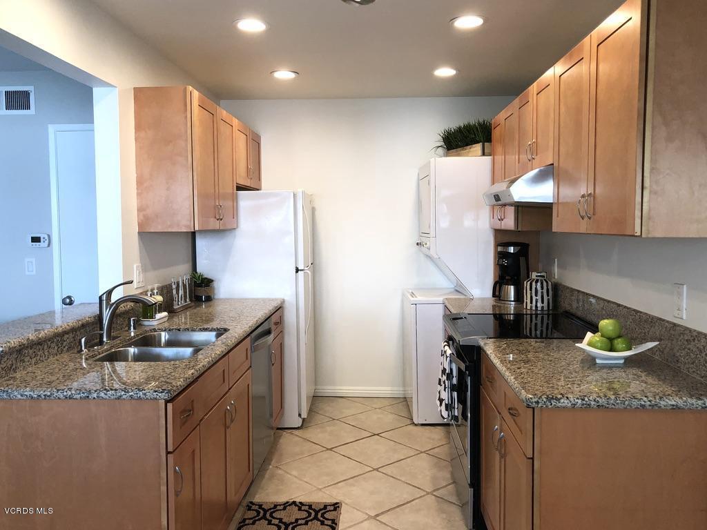 Photo of 1221 LANDSBURN CIRCLE, Westlake Village, CA 91361