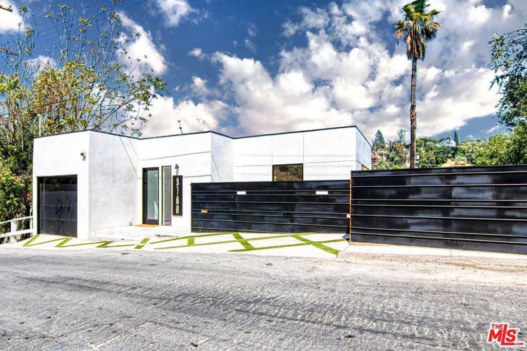 Photo of 3760 AVENIDA DEL SOL, Studio City, CA 91604
