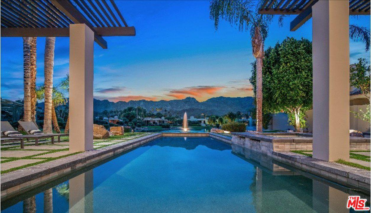 Photo of 8 DEERFIELD CT, Rancho Mirage, CA 92270