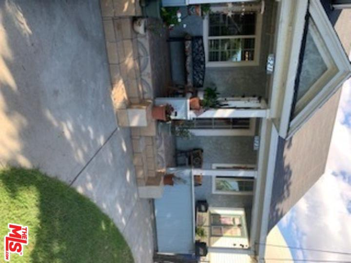Photo of 521 E 21ST ST, Los Angeles, CA 90011