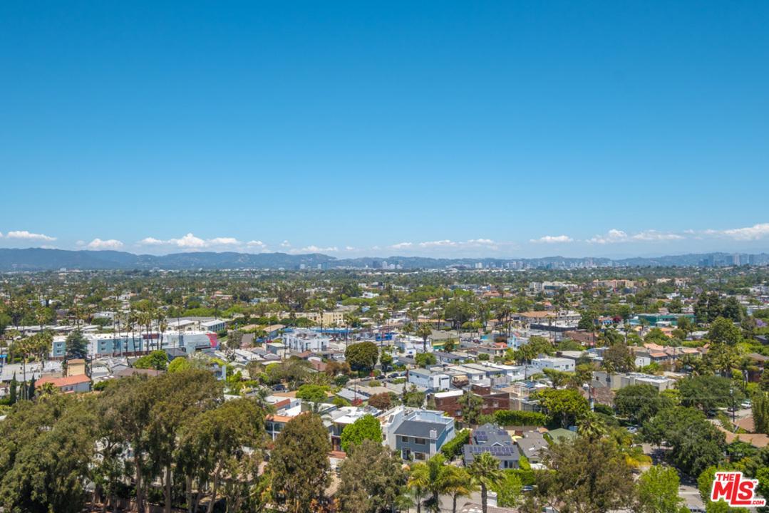Photo of 4337 MARINA CITY DR, Marina Del Rey, CA 90292