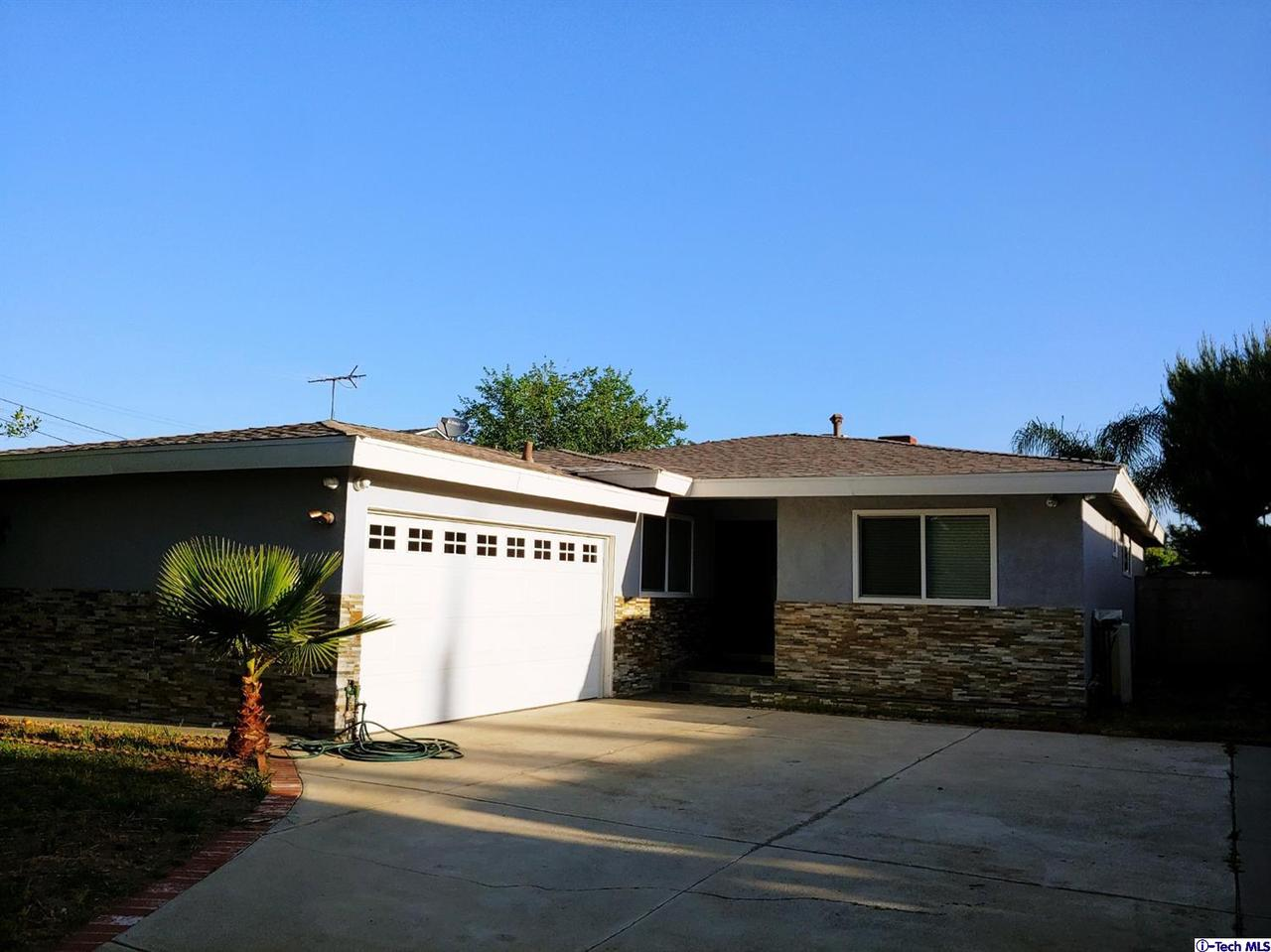Photo of 12739 VOSE STREET, North Hollywood, CA 91605