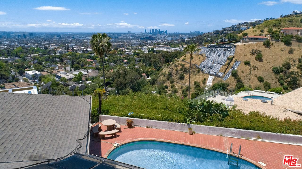 Photo of 1898 N STANLEY AVE, Los Angeles, CA 90046