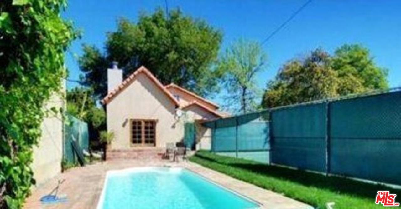 Photo of 11612 LA MAIDA ST, North Hollywood, CA 91601