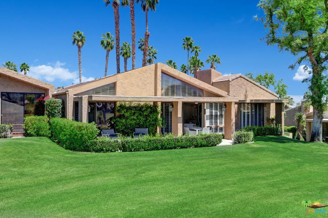 Photo of 73403 BOXTHORN LN, Palm Desert, CA 92260