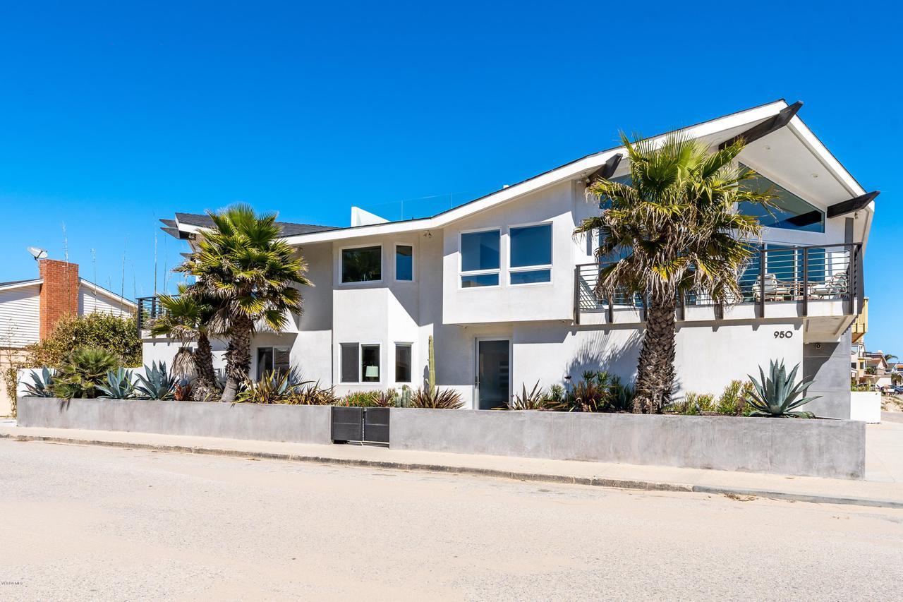Photo of 950 MANDALAY BEACH ROAD, Oxnard, CA 93035