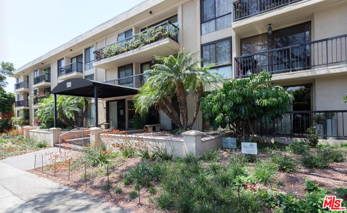 Photo of 1351 N CRESCENT HEIGHTS, West Hollywood, CA 90046