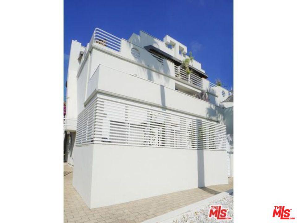 Photo of 959 N DOHENY DR, West Hollywood, CA 90069