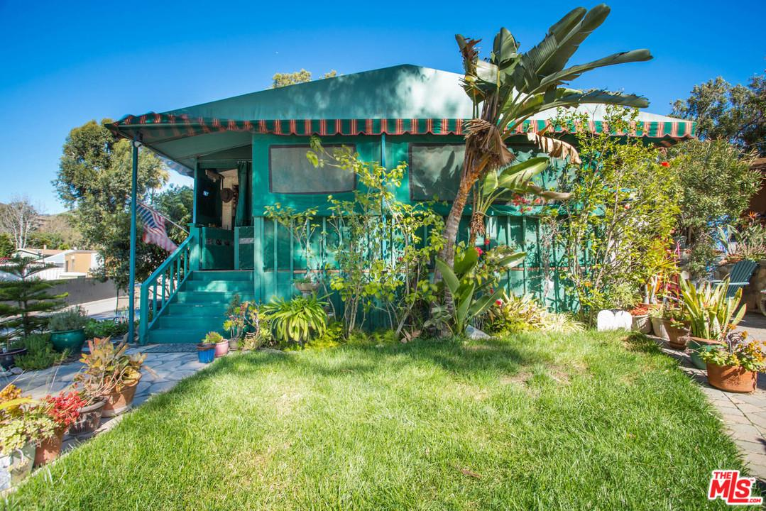 Enjoyable 161 Paradise Cove Malibu California Compass Home Interior And Landscaping Spoatsignezvosmurscom