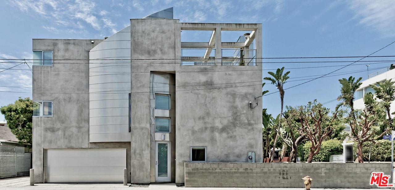 Photo of 32 FLEET ST, Marina Del Rey, CA 90292