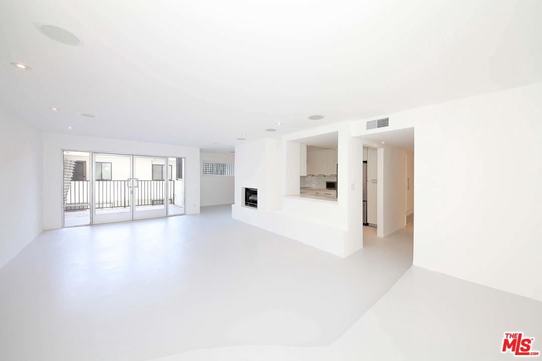 Photo of 1230 HORN AVE, West Hollywood, CA 90069