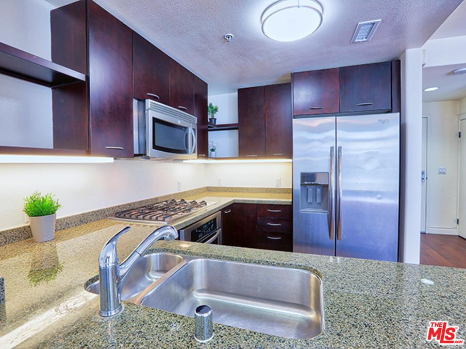 Photo of 250 N FIRST ST, Burbank, CA 91502