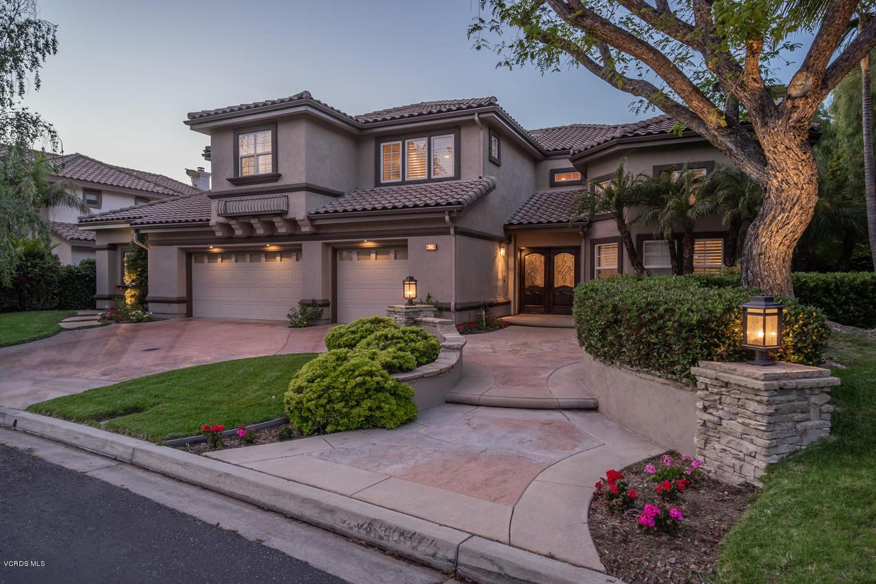 Photo of Simi Valley, CA 93065
