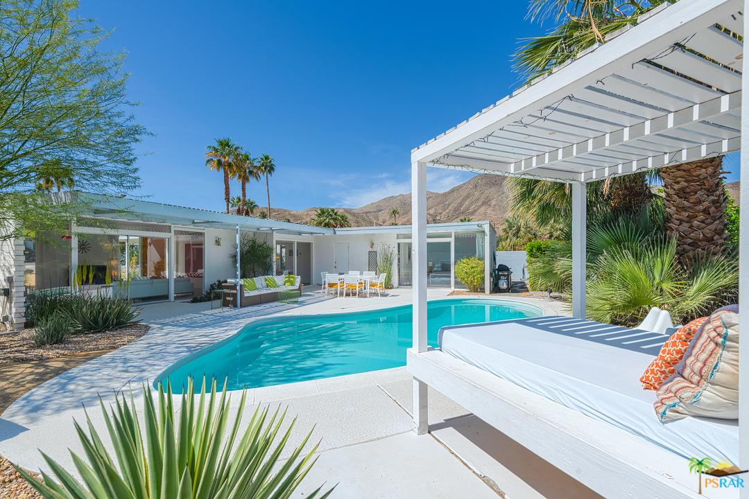 Photo of 72707 HEDGEHOG ST, Palm Desert, CA 92260