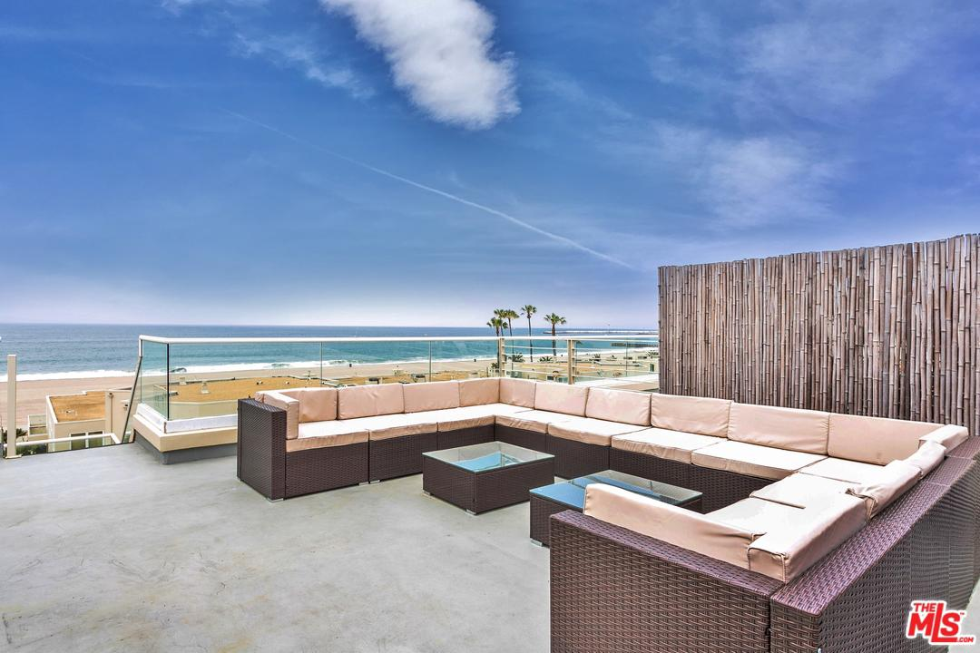 Photo of 7301 VISTA DEL MAR, Playa Del Rey, CA 90293