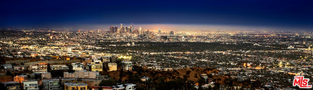 Photo of 1600 BLUE JAY WAY, Los Angeles, CA 90069