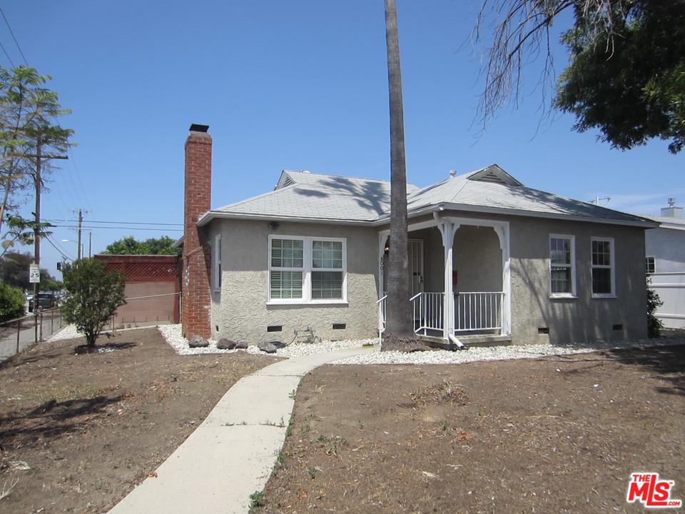 Photo of 8001 BELLINGHAM AVE, North Hollywood, CA 91605