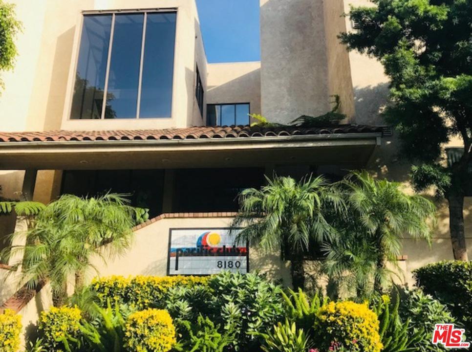 Photo of 8180 MANITOBA ST, Playa Del Rey, CA 90293
