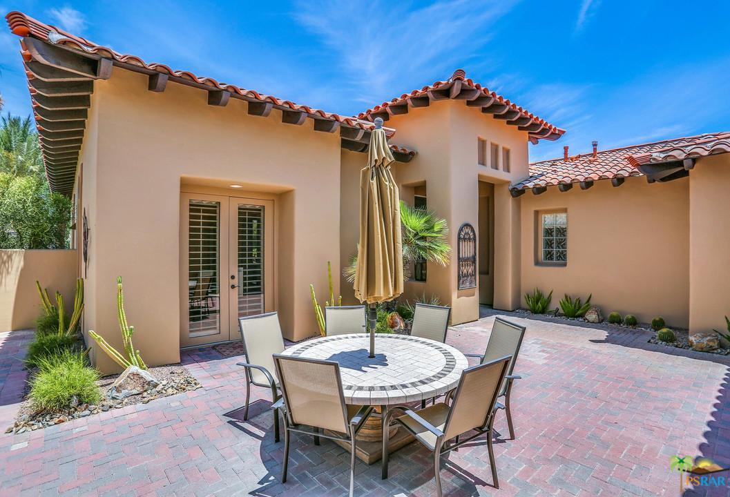 Photo of 249 LOCH LOMOND RD, Rancho Mirage, CA 92270