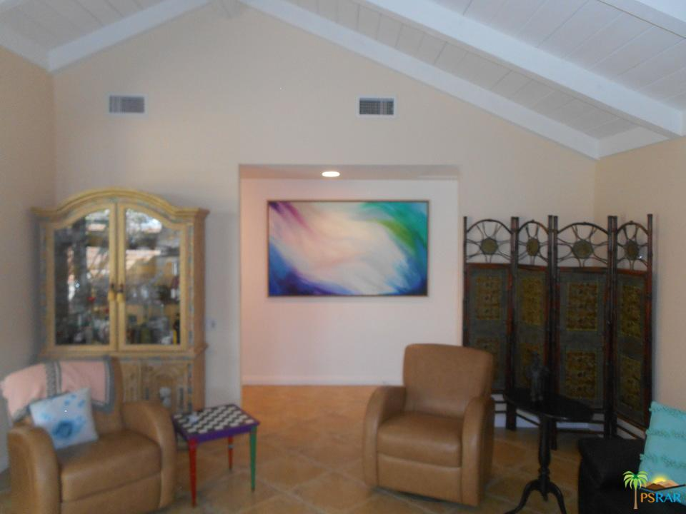 Photo of 2343 MIRAMONTE CIR, Palm Springs, CA 92264