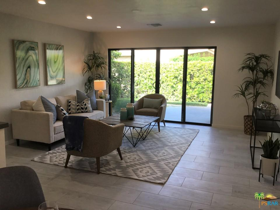 Photo of 1111 E RAMON RD, Palm Springs, CA 92264