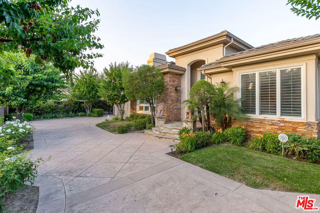 Photo of 5234 LEGHORN AVE, Sherman Oaks, CA 91401