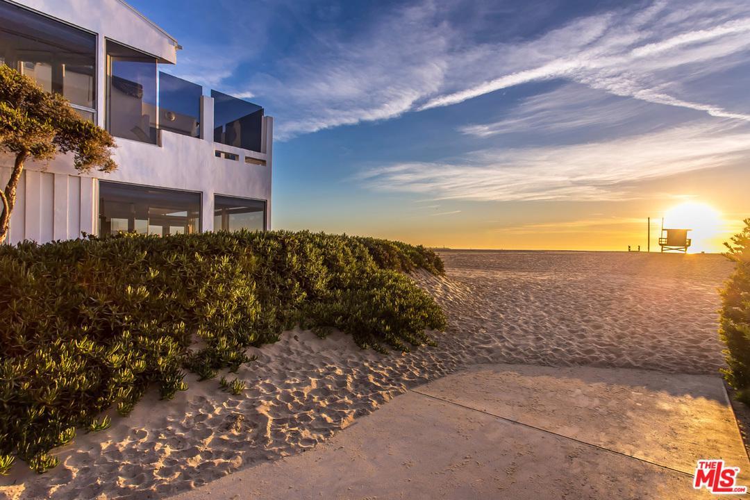 Photo of 4701 OCEAN FRONT WALK Street, Marina Del Rey, CA 90292
