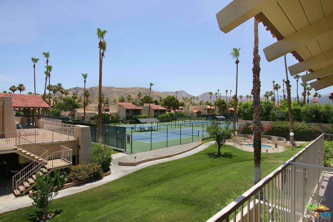 Photo of 2190 S PALM CANYON DR, Palm Springs, CA 92264