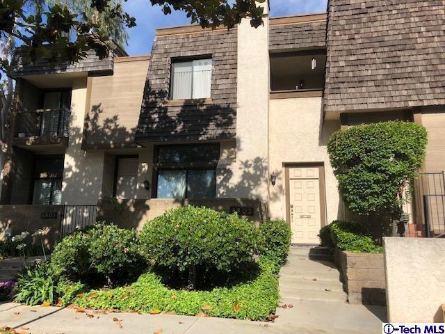 Photo of 4803 RANCHITO AVENUE, Sherman Oaks, CA 91423