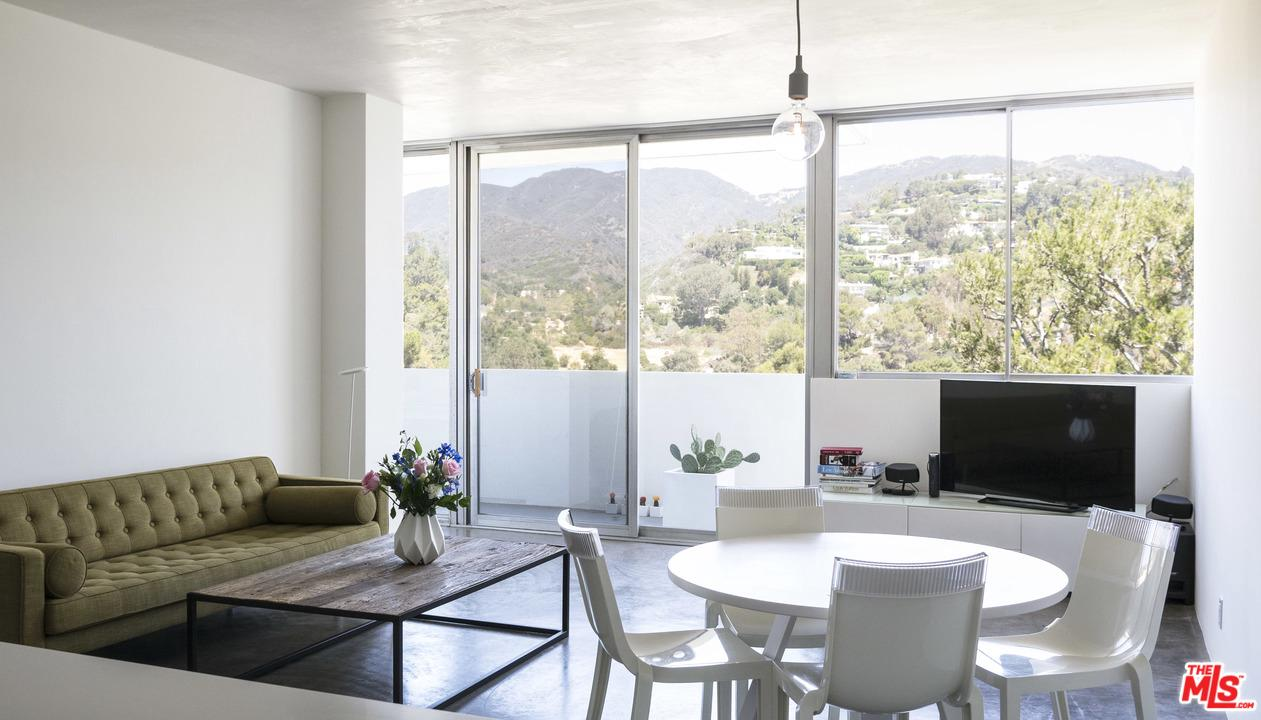 Photo of 17352 W SUNSET BLVD., Pacific Palisades, CA 90272