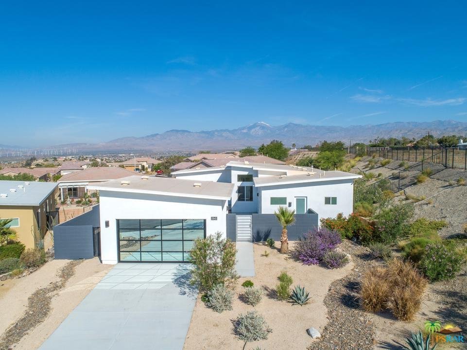 Photo of 13845 VALLEY VIEW CT, Desert Hot Springs, CA 92240