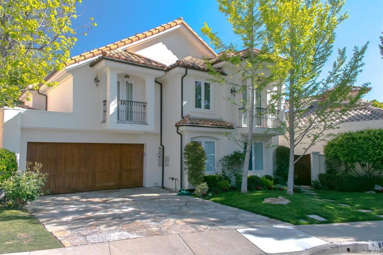 Photo of 1288 WESTWIND CIRCLE, Westlake Village, CA 91361