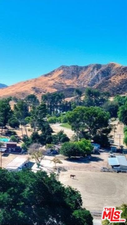 Photo of 26129 RAVENHILL RD, Canyon Country, CA 91387
