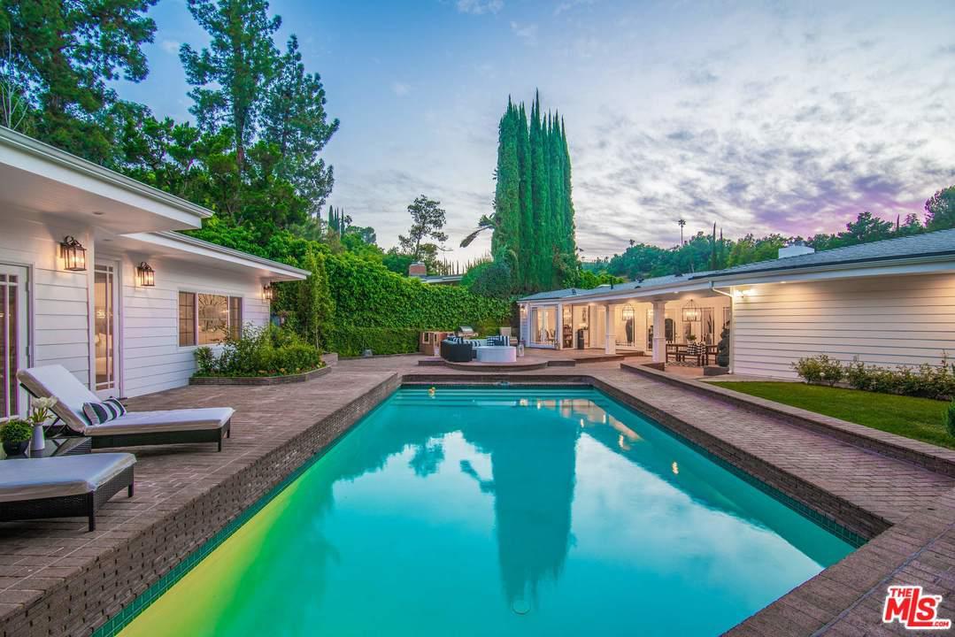 Photo of 15771 ROYAL RIDGE RD, Sherman Oaks, CA 91403