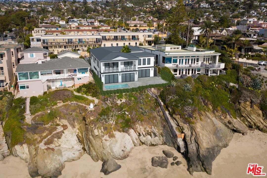 Photo of 1685 VIKING ROAD RD, Laguna Beach, CA 92651