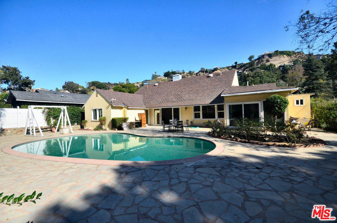 Photo of 2279 COLDWATER CANYON DR, Beverly Hills, CA 90210
