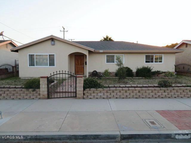 Photo of 4331 OLDS ROAD, Oxnard, CA 93033