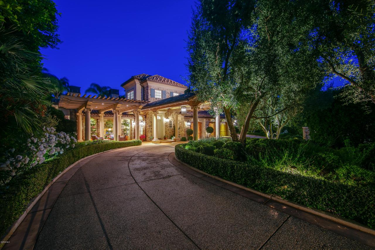 Photo of 3174 EVELYN AVENUE, Simi Valley, CA 93063
