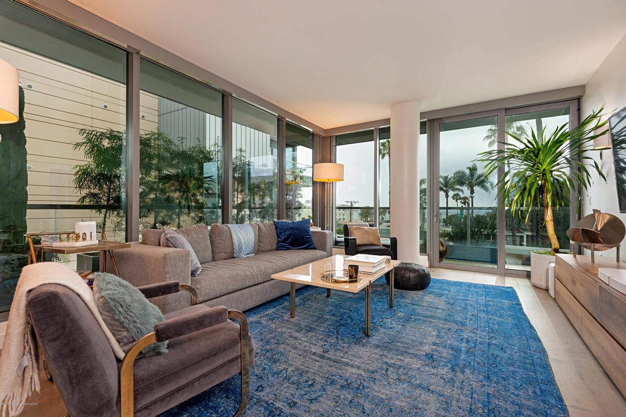 Photo of 1755 OCEAN AVENUE #415, Santa Monica, CA 90401