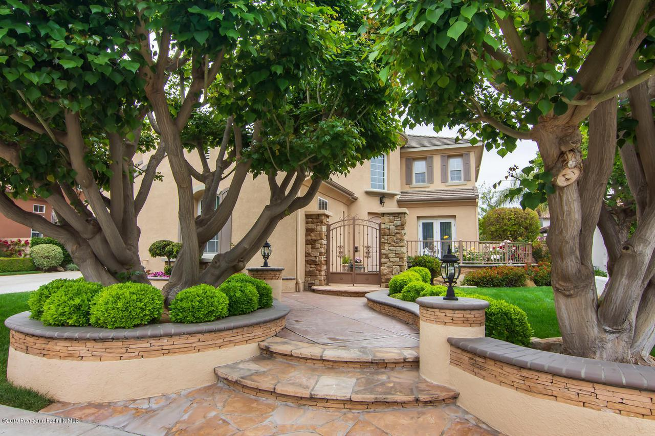 Photo of 26839 CHAUCER PLACE, Stevenson Ranch, CA 91381