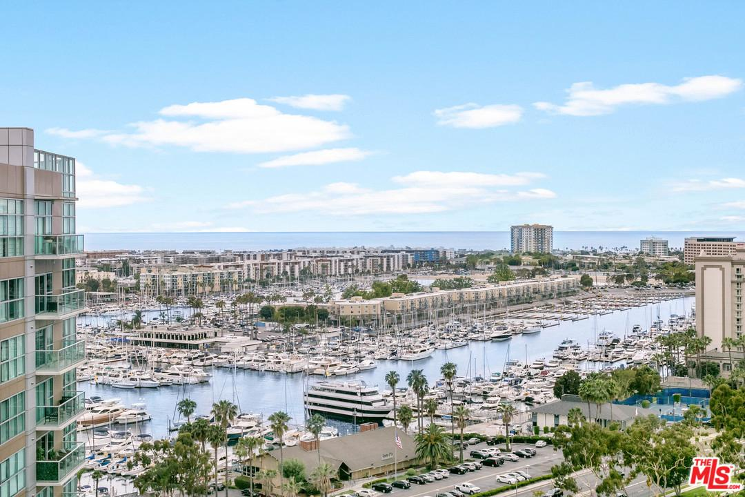 Property for sale at 13700 MARINA POINTE DR #1909, Marina Del Rey,  California 90292