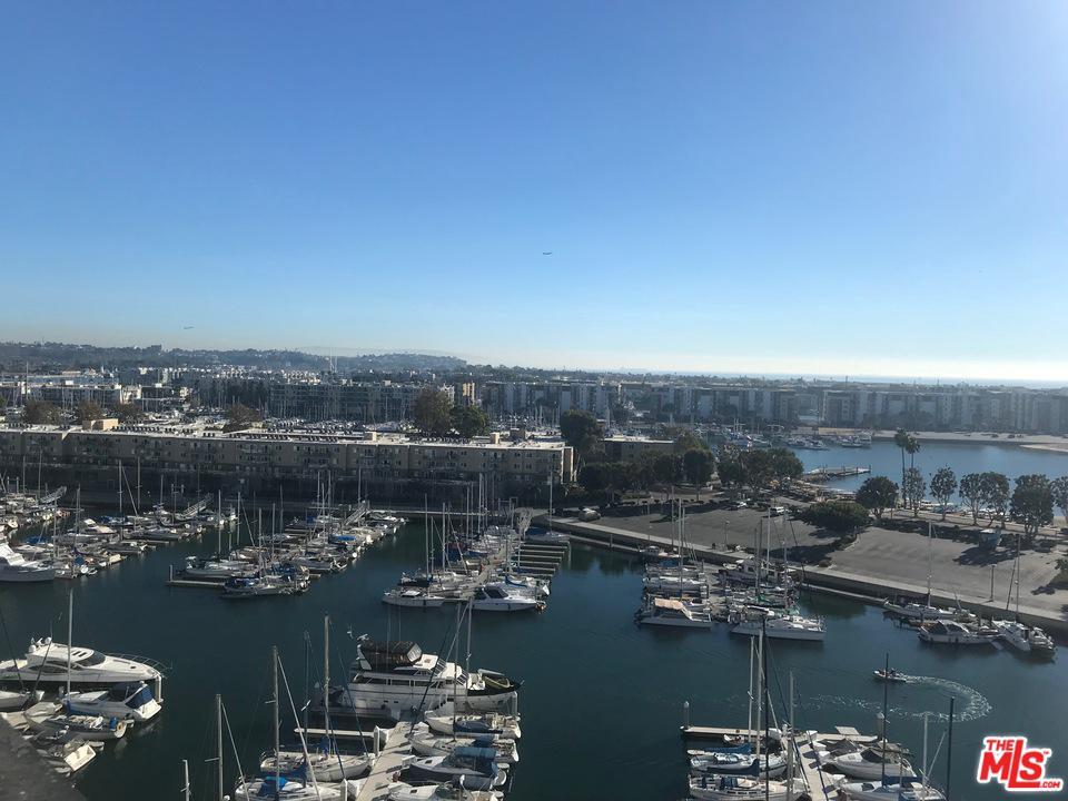 Photo of 4335 MARINA CITY, Marina Del Rey, CA 90292
