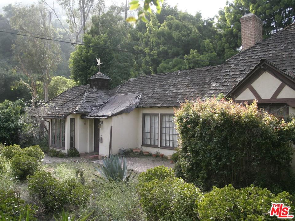 Photo of 1914 LAUREL CANYON, Los Angeles, CA 90046